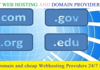 best web hosting in pakistan
