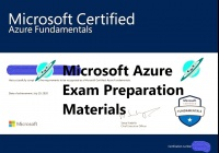Microsoft Azure Exam Preparation