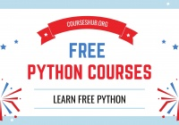 Python Free Courses